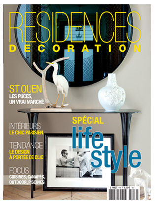 Residences-Decoration-numero-116